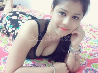 Call girl service VIP call girl service anytime available 21.......27