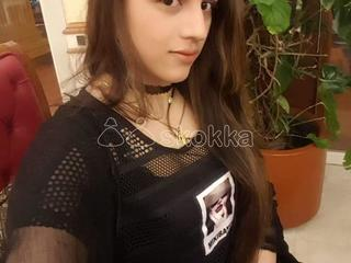 Coimbatore best Vip girls Independence housewife