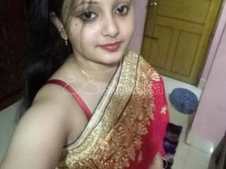 Call girls kumnari college girls housewife bhabhi aunty full open service