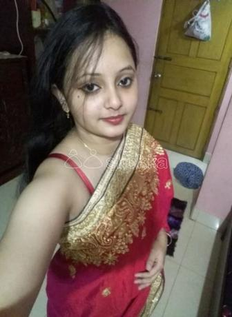 call-girls-kumnari-college-girls-housewife-bhabhi-aunty-full-open-service-big-0