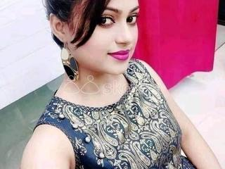 Kumhari call girl service available train full service India and romance everyday