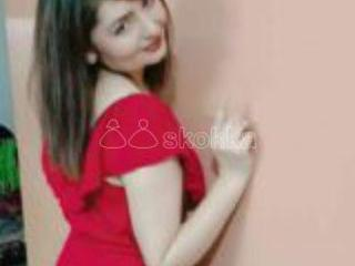 86OII8I3O4 ESCORTS IN LUCKNOW, Escorts Service in Lucknow, Housewife Escorts in Lucknow, Call Girls in Lucknow, Independent Call Girls in Lucknow, Rus