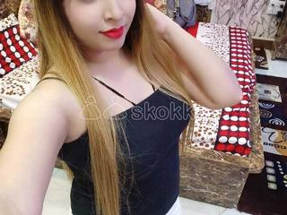 Video sarvice girl escort service service college
