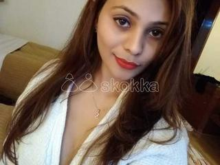 Lucknow best VIP call girl service