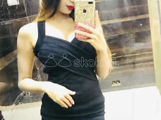 Only 3000 I am independent service available all Mumbai
