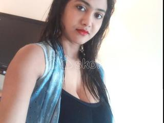 ANKITA ESCORT SERVICE INDEPENDENT GIRLS