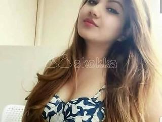 I have all HIGH PROFILE PUNJABI GIRL available in