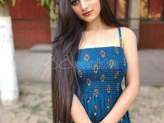 Pune Call Alisha escort servic Punjabi girl slim trim Gujarati independent house wife