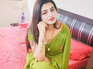 KIRAN PATEL ESCORT SERVICE ONLY CASH PAYMENT NO ADVANCE