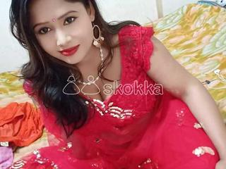 KOMALPATEL VIDiEO CALL AND REAL SEX AVeAILABLEXDH HOME SERVICE . CALL me. All m