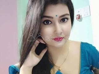 Call girls available in your patna and city