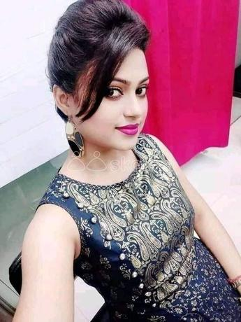 roopa-patel-indepndent-whatsap-only-cash-payment-24hrs-big-0
