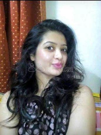 roopa-patel-indepndent-whatsap-only-cash-payment-24hrs-big-1