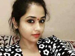 Punam sing mysore dbjkdkbe sexy girls sex call girl hot call gril