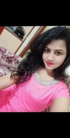 pune-pune-video-call-one-hour-1000-30-minutes-500-audio-call-one-hour700-hot-pic-200-big-0