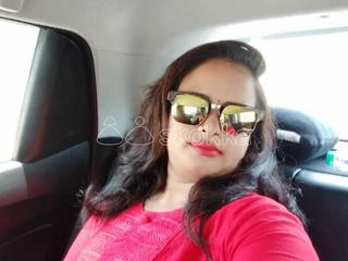 Ahmedabad Fullonline WhatsApp live video call full service 300 online p