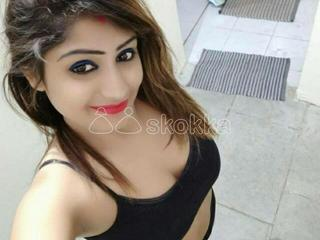 BHOPAL CALL GIRL AVAILABLE 24/7