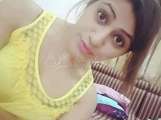 High profile college girls and aunty escort service in coimbatore,.,.