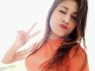 Indore vip call girls 100% Real service all types girls available here 89692Aliya 63079