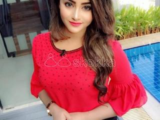 Video calling 300Independent call girl and housewife CALL AND WHATSAPP sonikapatel Outcall service at ALL OVER Wel