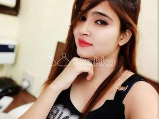 Call Ms RITIKA8O5818O465Independent High Class Models Call Girls Service