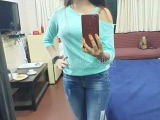 Kochi ONLY CASH PAYMENT NO ADVANCE CALL Riya call me FRONT BACK-SHOT, KISSING SMOOCHING ETC 7.. BODY TO BODY MASSAGE, SANDWICH MASSAGE,INDIANS/SO