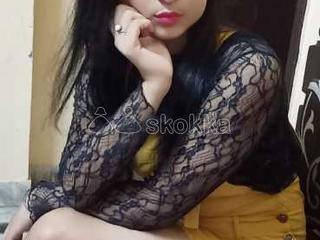 Call girl hot sexy girl and bhabhi full coprative service and full enjoy ,only scot service