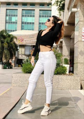 ludhiana-vip-collage-girl-service-76962o9584-cash-on-delivery-beautifull-call-girl-amp-big-0