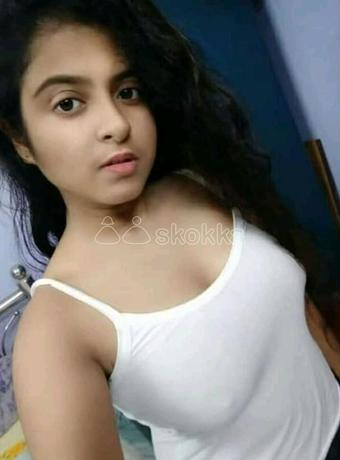all-over-india-real-best-gigolo-job-provide-or-taking-with-call-girl-by-video-call-big-0