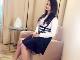 100% real girls home and Hotel no advance direct payment in Navi Mumbai call girls