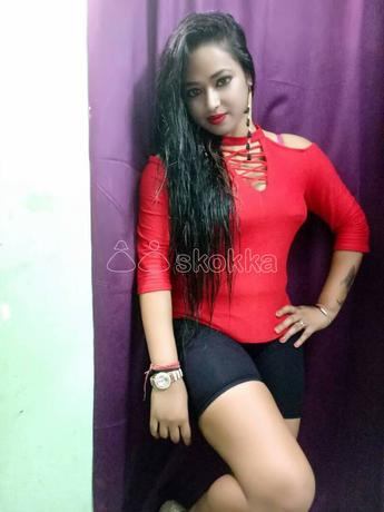 full-sexi-video-call-services-available-big-0