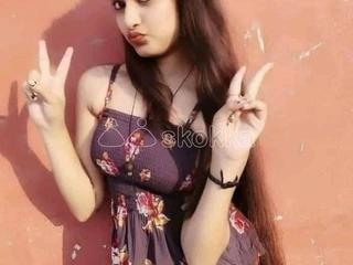 RANCHI LOW BUDGET HIGH QUALITY GENUINE GIRL FULL OPEN FULL ENJOY ALL TYPE SEX