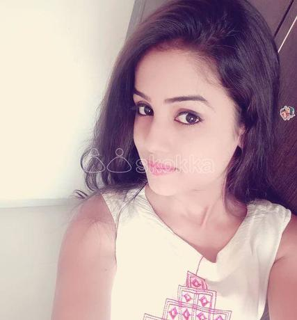 77383-and-93300-no-fake-direct-tamil-girls-mallushouse-wifes-big-0