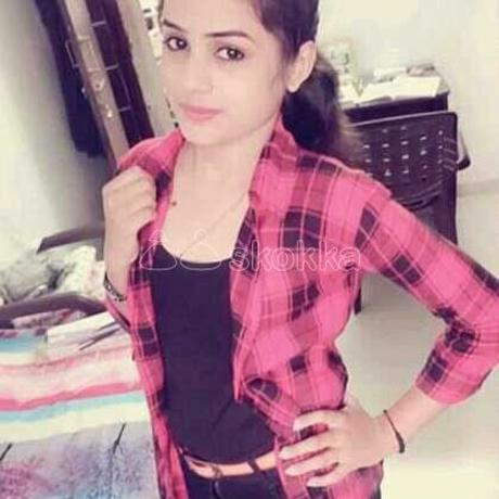 77383-and-93300-no-fake-direct-tamil-girls-mallushouse-wifes-big-1