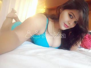 Call me Amisha patel Ahmedabad escorts service only for cash payment