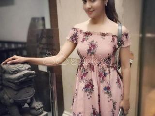 Odia collage girl or housewife high profile non odia girl available Bbsr .