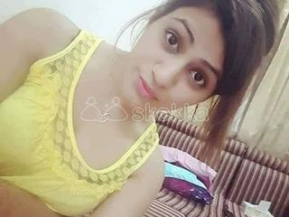 Janvi Patel call girls full sex unlimited shot service open a Hello