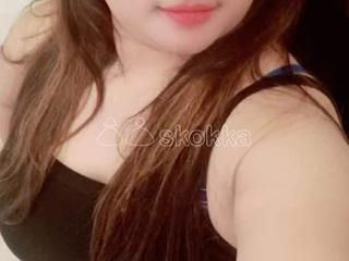 NORTH CALL GIRL CHANDIGARH FULL SEX CNDM LESS BLOWJOB.