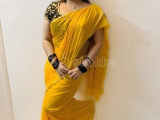 Daily Tamil serial actress service available at Chennai only