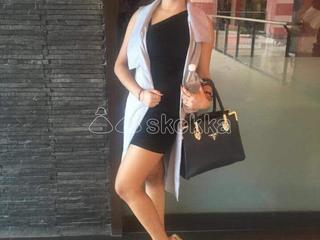 Call girl Chennai escort service