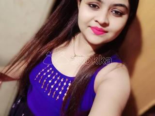 CALL Riska Agarwal Coimbatore best escorts Service :/ SHOT / FULL NIGHT / UNLIMITED FUN FULL / DOGY STYEL / ORAL / BLOWJOB / WITH MOUTH DISCHAR