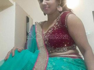 Tamil hot college girls and house wife independent escorts service