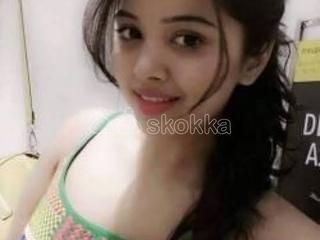 CALL ME monika cash payment hotal 78956 call 32784 Safe & Secure High Class Services Affordable Rate 100% Satisfaction, Unlimited Enjoy