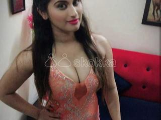 Shot 2500 night 8000 service in Jaipur DIRECT CASH PAYMENT 24*7 available call now