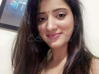 CALL KHUSHI 77424 ESCORTS71921 'SERVICE$ HIGH PROFILE GIRL& MODELS $COLLAGE GIRL INDEPENDENT @CALL GIRL HOTAL& HOME SERVICE JAIPUR 24