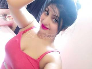 Call Neha escort service Jaipur Punjabi girl slim trim Gujarati independent house wife