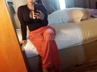 SIMRAN 91660 ESCORT53947 SERVICE JAIPUR HIGH PROFILE COLLEGE GIRLS RUSSIAN MODELS HOUSEWIFE FULL ENJOYMENT FULL SATISFY FULL COOPERATIVE GIRLS AVAILAB
