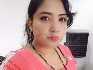 Ritu Sharma call me