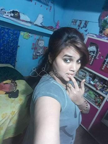 hi-guys-i-am-mangali-biswas-hot-and-call-girl-video-sex-big-0