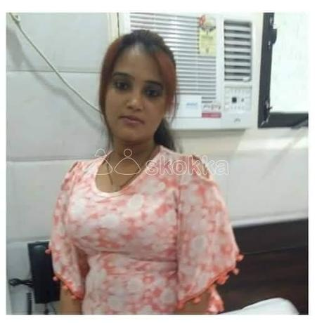 hi-guys-i-am-mangali-biswas-hot-and-call-girl-video-sex-big-4